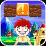 Bob's Jungle World of Adventure Run Apk Update Unlocked