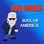Joe Biden Soul of America Game Apk Update Unlocked