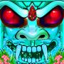 Scary Temple Spirit Oz Run Apk Update Unlocked