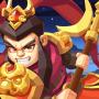 Battle of legion Apk Update Unlocked
