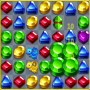 Jewels Mania Apk Update Unlocked