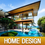 Home Design & Decor : Modern House Life Apk Update Unlocked