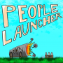 People Launcher Apk Update Unlocked