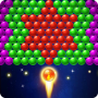 Bubble Shooter Deluxe Apk Update Unlocked