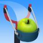 Slingpuck Apk Update Unlocked