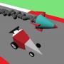 Rocket Car Apk Update Unlocked