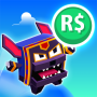 Rolly Monsters – Free Robux – Roblominer Apk Update Unlocked