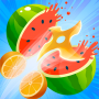 Fruit Cut Smash Apk Update Unlocked