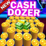 Cash Dozer – Vegas Coin Pusher Arcade Dozer Apk Update Unlocked