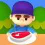 Steak Master Apk Update Unlocked