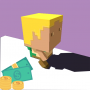 Money Runner – Free PayPal Cash Game Apk Update Unlocked