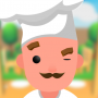 BBQ Chef Apk Update Unlocked