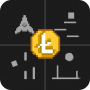 Mini Games – Free Litecoin Apk Update Unlocked
