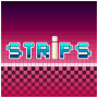 Strips Apk Update Unlocked