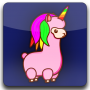 Happy Llama Jump Apk Update Unlocked