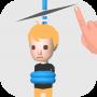 Kid Rescue – Cut Rope Game 2 Apk Update Unlocked