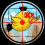 QUACK SHOOOT! Apk Update Unlocked