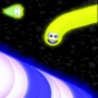 Snake io worms Battle Zone 2020 Apk Update Unlocked