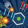 Hexagon Defense Apk Update Unlocked