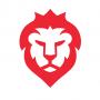 LionKitTestApp Apk Update Unlocked