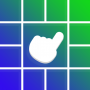 Finger On The App Apk Update Unlocked