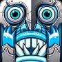 Snow – Temple Reborn Run Survival Endless OZ Apk Update Unlocked