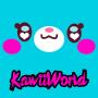 KawaiiWorld Game Apk Update Unlocked
