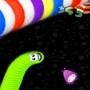 Worm Games Snake 2k20 Apk Update Unlocked
