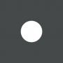 SPHEX – Minimal Arcade Game Apk Update Unlocked