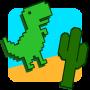 Jumpysaur Apk Update Unlocked