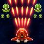 Space Shooting: Galaxy War Apk Update Unlocked