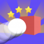 Pong vs Cube Apk Update Unlocked