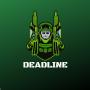 DeadLine Apk Update Unlocked