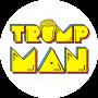 Trump Man Apk Update Unlocked