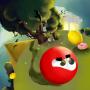Planet Ball 3D: Enjoyable Adventure on the Planets Apk Update Unlocked