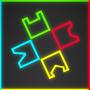 Shapes Apk Update Unlocked