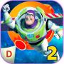 space shooter and shooting buzz 2 Apk Update Unlocked