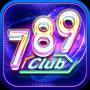 789 Club Apk Update Unlocked