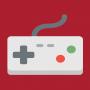 GameNES Emulator: Old Games Apk Update Unlocked