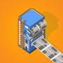 Print Factory Apk Update Unlocked