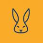 JobHopin – Smarter Hop Better Job Apk Update Unlocked