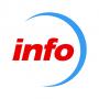 Infotracer Apk Update Unlocked
