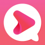 PureChat – Video Chat With Foreigners & New People Apk Update Unlocked