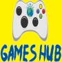 Games Hub Apk Update Unlocked