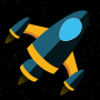 Cosmic Trek Apk Update Unlocked