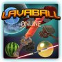 LavaBall – Online Apk Update Unlocked