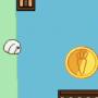 Bunny Dash Apk Update Unlocked
