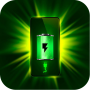 Fast Charging Booster –Quick Charge battery⚡2020 Apk Update Unlocked