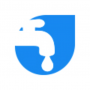 MWI – وزارة المياه والري Apk Update Unlocked