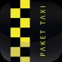 Paket Taxi Apk Update Unlocked